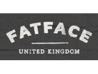 fatface-logo